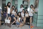 Miss India Contestants