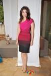 Twinkle Khanna's launch of holiday line Villa Tara