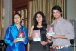 Aruna Irani, Sharman Joshi At Book launch