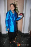Aruna Irani At Book launch