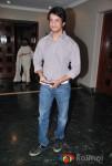 Sharman Joshi At Book launch