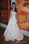 Aarti Chhabria Walk The Ramp