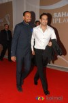 Yusuf Pathan, Irfan Pathan at IPL Awards