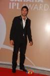 Yuvraj Singh at IPL Awards