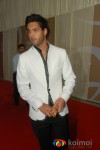 Siddharth Mallya at IPL Awards