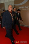 Vijay Mallya at IPL Awards