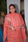 Dimple Kapadia At Twinkle Khanna's launch of holiday line Villa Tara At Twinkle Khanna's launch of holiday line Villa Tara
