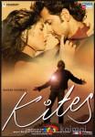 Kites: Posters