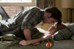 Remember Me: Movie Stills