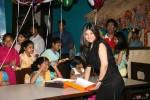 Ayesha Takia Promote Paathshala