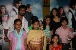 Shahid Kapoor And Ayesha Takia Promote Paathshala