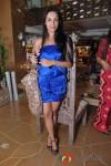 Katrina, Lara, Sonam At Twinkle Khanna's launch of holiday line Villa Tara