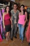Akshay Kumar, Katrina Kaif At Twinkle Khanna's launch of holiday line Villa Tara
