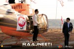 Raajneeti Movie Stills