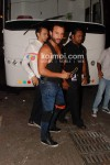 Saif Ali Khan At I Am She Finale