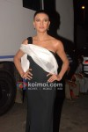 Sushmita Sen At I Am She Finale