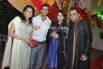 Eesha Koppikhar, Amrita Arora At Mushtaq Sheikh's Sister's Wedding
