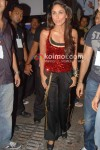 Kareena Kapoor At I Am She Finale