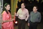 Mushtaq Sheikh's Sister's Wedding