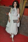 Tisca Chopra At Mushtaq Sheikh's Sister's Wedding