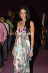 Neha Dhupia At I Am She Finale