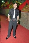 Jackky Bhagnani At Mushtaq Sheikh's Sister's Wedding
