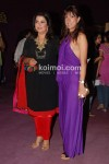 Farah Khan At I Am She Finale