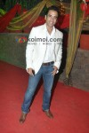 Tusshar Kapoor At Mushtaq Sheikh's Sister's Wedding