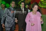 Dilip Kumar At Mushtaq Sheikh's Sister's Wedding
