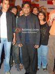 A R Rahman At Launch Unveil Rhyme Skool Album