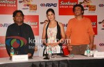 A R Rahman, Katrina Kaif At Launch Unveil Rhyme Skool Album