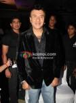 Anu Malik At Press meet of Indian Idol finalists