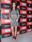 Anushka Sharma Promote Badmaash Company