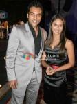 Chaitanya Chaudhary, Krystle D'Souza At Press meet of Indian Idol finalists