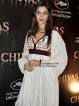 Deepika Padukone Reveals Her Cannes Plans