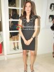 Divya Palat At Biguine Salon Launch with Lecoanet Hemant show