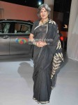 Dolly Thakore At The launch of BMW new models