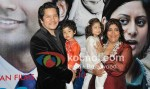 Gurindher Chadha At It's a Wonderful Afterlife Premiere