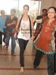 Katrina Kaif At Launch Unveil Rhyme Skool Album