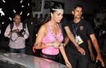 Lara Dutta At Miss India Finale