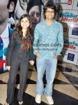 Nagesh Kukunoor At It's a Wonderful Afterlife Premiere