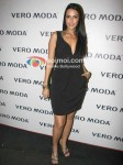 Neha Dhupia At Vero Moda Fashion show