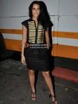 Neha Dhupiai At Miss India Final