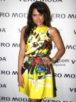 Sameera Reddy At Vero Moda Fashion show