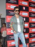 Shahid Kapoor Promote Badmaash Company