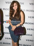 Urmila Matondkar At Vero Moda Fashion show