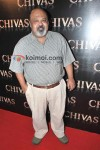 Saurabh Shukla At Chivas Studio Spotlight Party