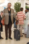 Kabir Bedi Back From IIFA