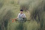 'Udaan' Movie Stills