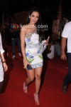 Malaika Arora Khan At Star Parivaar Awards